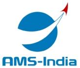 AMS India